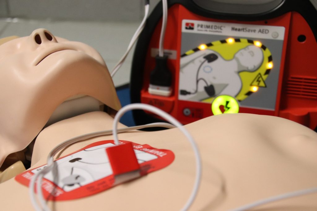 first-aid-4089599_1920