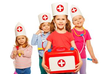 primo soccorso bambini 8