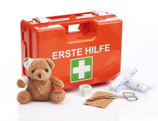 primo soccorso bambini 9